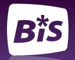 bis television chaine francaise
